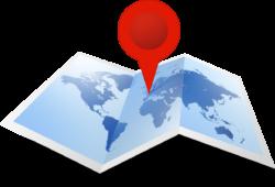 fema letter of map amendment loma